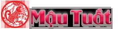 Mậu Tuất – Năm Mậu Tuất – Tử Vi Năm Mậu Tuất – Phong Thủy Năm Mậu Tuất